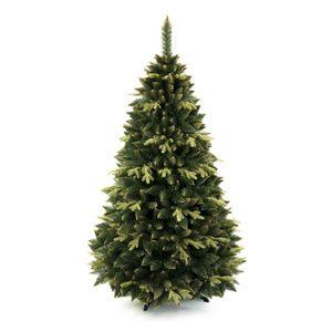 AmeliaHome Vianočný stromček Luke