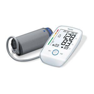 Beurer BEU-BM45 tlakomer / pulzomer na pažu