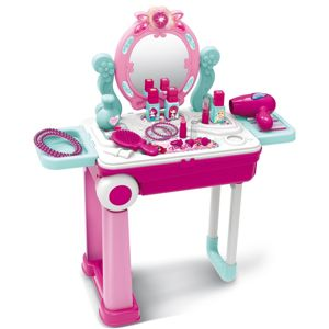 Buddy Toys BGP 3013 Kufrík salón krásy