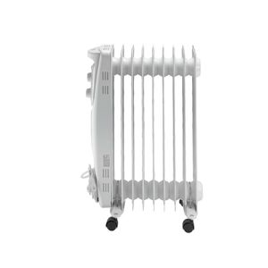 Concept RO3209 olejový radiátor