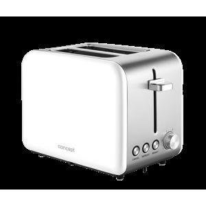 Hriankovač Concept TE2051 WHITE (TE2051)