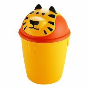 Curver Odpadkový kôš Tiger BIN
