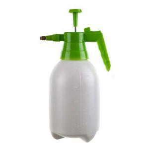 Zahradný postriekovač 2000 ml, HAPPY GREEN