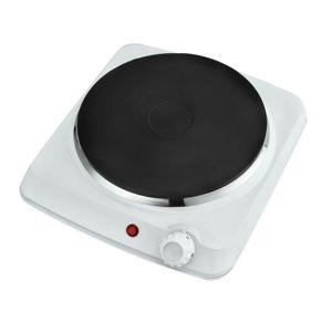 Kalorik EKP 1002 elektrický jednoplatničkový varič
