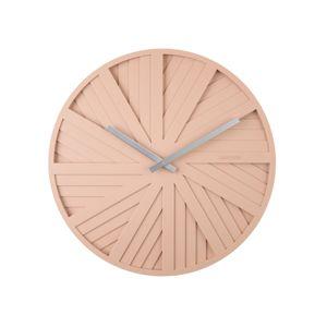 Karlsson Designové nástěnné hodiny KA5839SB