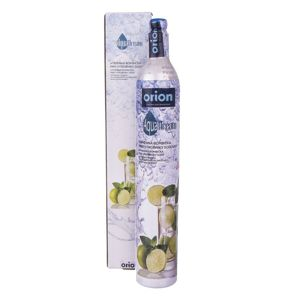 Orion Bombička CO2 AQUADREAM