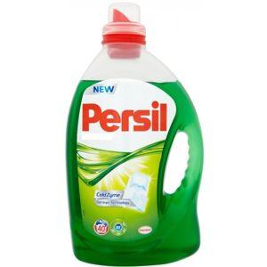 Persil gel 40 PD