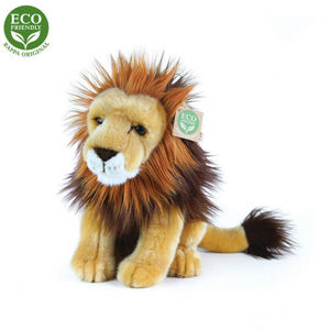 RAPPA lev sediaci ECO-FRIENDLY 18 cm