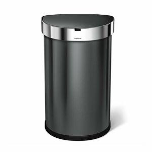 Odpadkový kôš Simplehuman ST2021 45 l