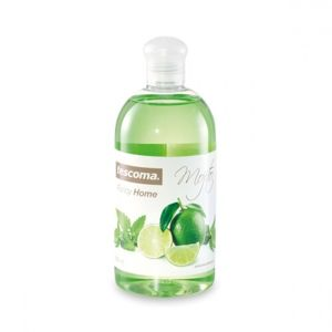 Tescoma Náplň pre difuzér Fancy Home Mojito, 500 ml