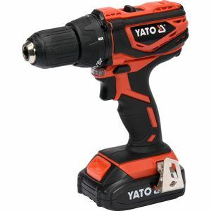 Yato YT-82782 Aku vrtačka